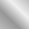 Silberfarben