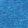Stonewashed Blue